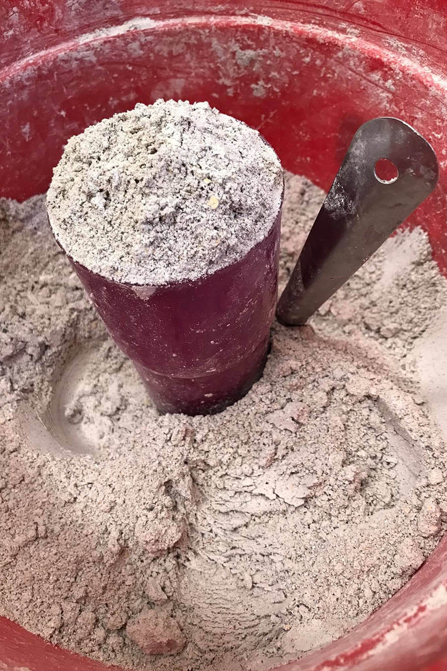 harina de maiz harina natural corn flour harina de maiz nixtamalizado pinole harina de maiz tostado