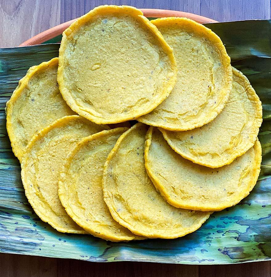 corn tortillas tortillas en estados unidos masazul