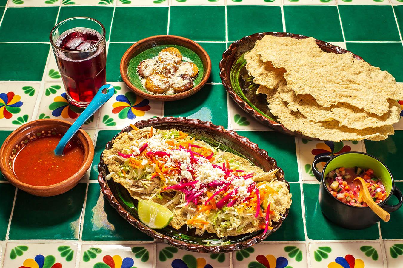 cal para nixtamal antojitos mexicanos tortilla nixtamalizada cal viva nixtamalización calidra nixtacal