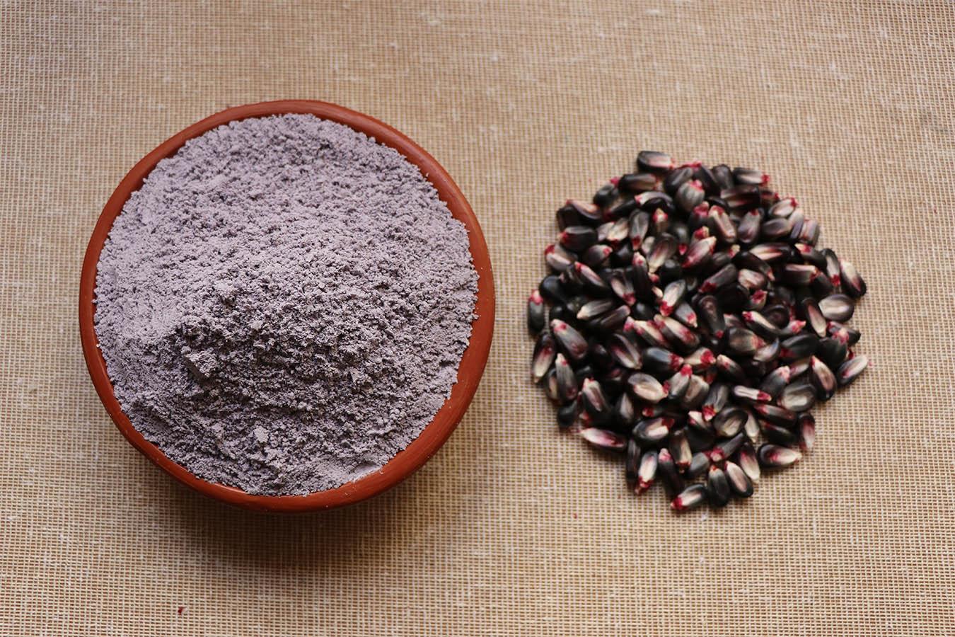 harina de maiz harina de maiz azul corn flour harina de maiz nixtamalizado