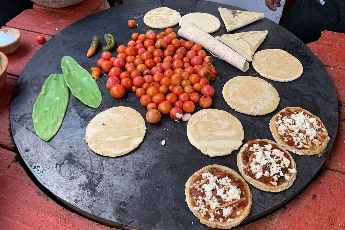 comal para tortillas comal de barro comales mexicanos