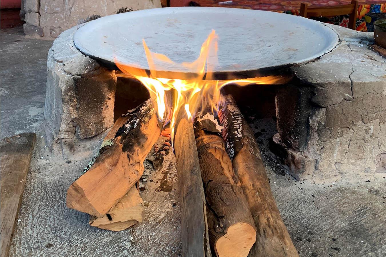 comales de barro comal para tortillas comales mexicanos