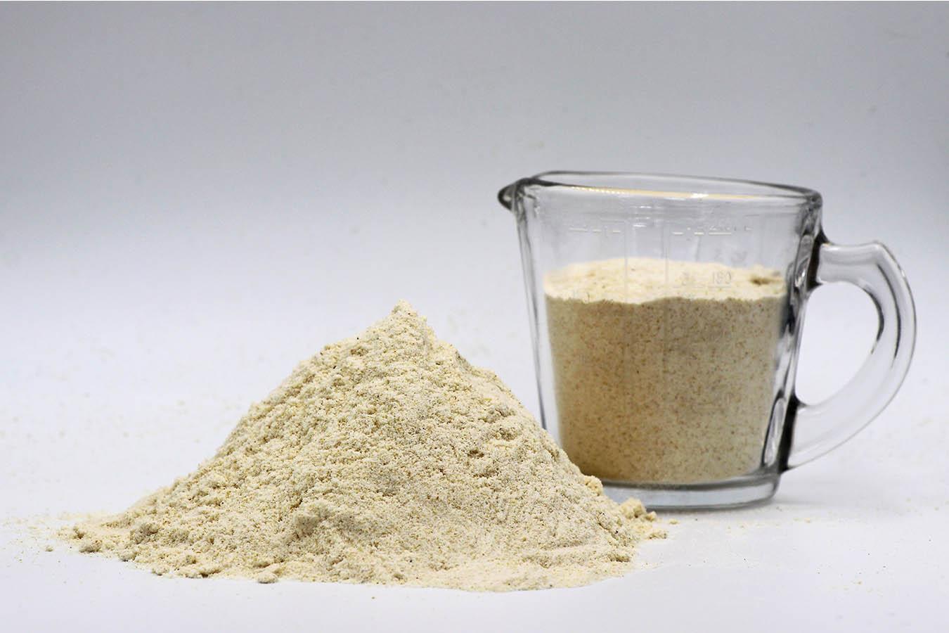 harina maseca harina de maiz harina natural corn flour harina de maiz nixtamalizado