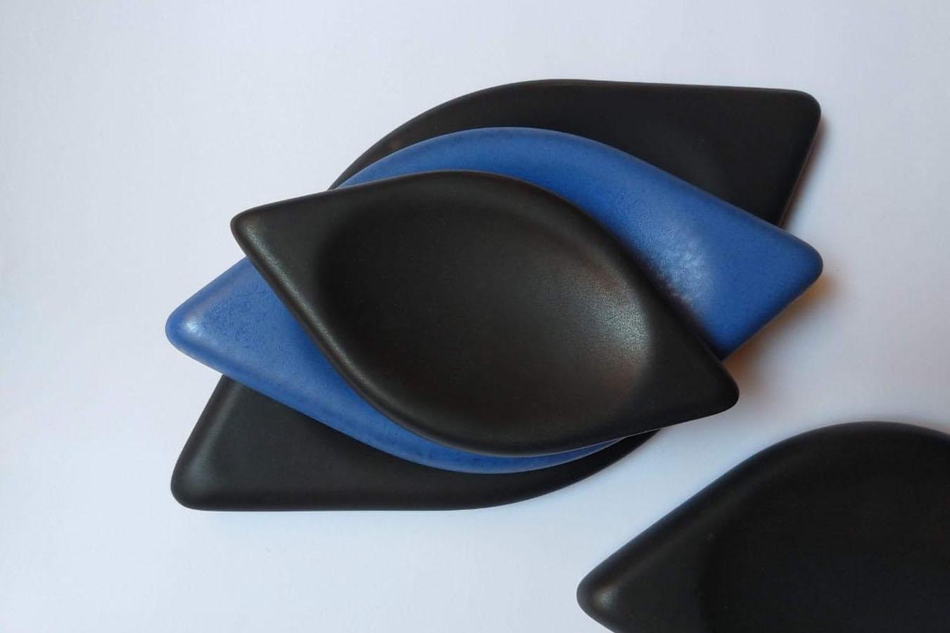 tlacoyos de maiz azul arte contemporaneo andres lhima tlacoyos botaneros